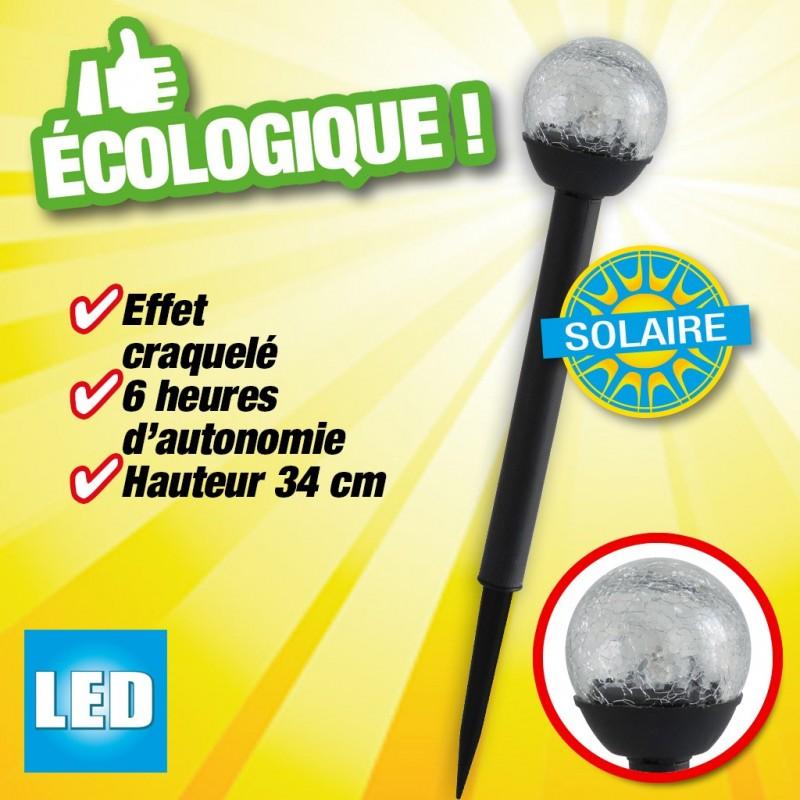 outiror-borne-solaire-craquelee-sing-35800-A