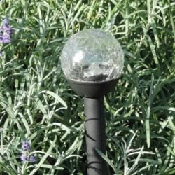 outiror-borne-solaire-craquelee-sing-35800-B