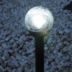 outiror-borne-solaire-craquelee-sing-35800-C