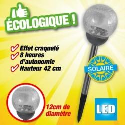 outiror-borne-craquelee-helios-dia-12cm-35720-A