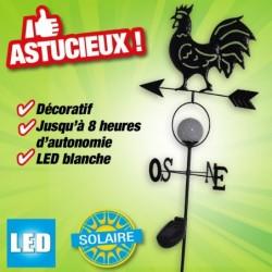 outiror-girouette-lumineuse-solaire-35734-A