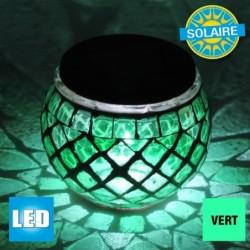 outiror-photophore-meaux-solaire-vert-35705