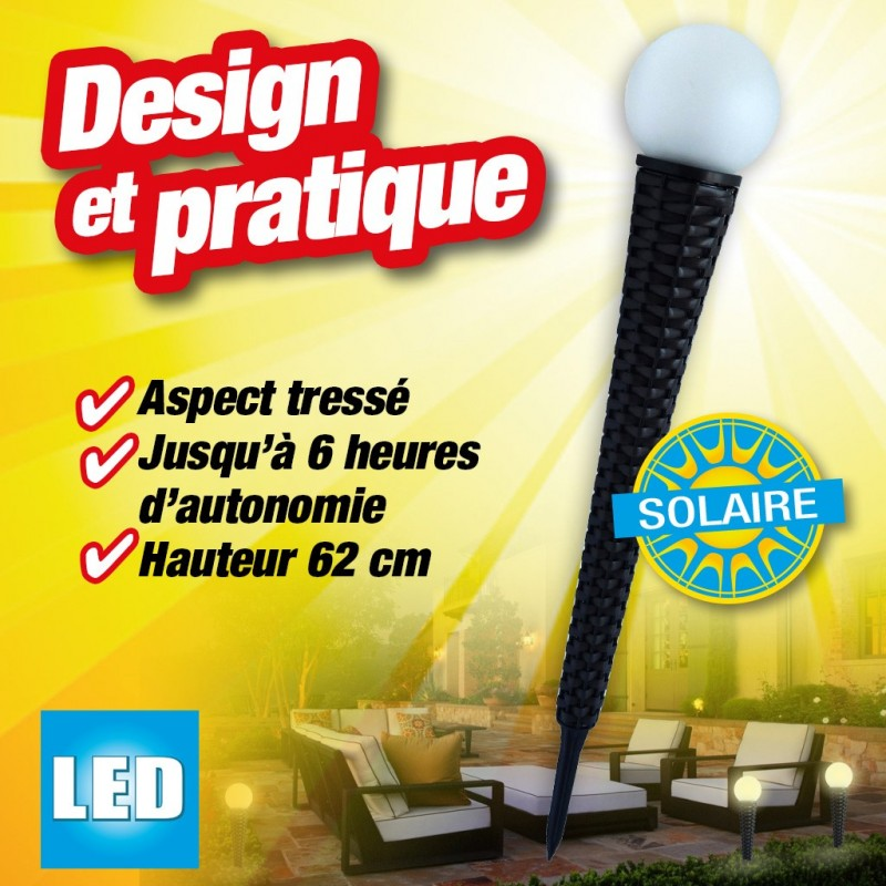 outiror-cone-tresse-solaire-62-cm-35545