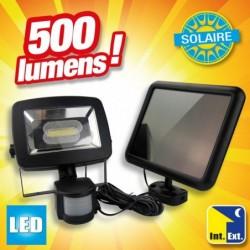 outiror-spot-solaire-clark-500lm-5w-35749-A