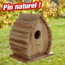 outiror-nichoir-bois-sitelle-33269-A