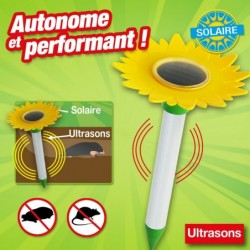 outiror-chasse-taupe-solaire-tournesol-33271-A
