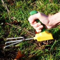 outiror-griffe-jardinage-ergonomique-33072-B
