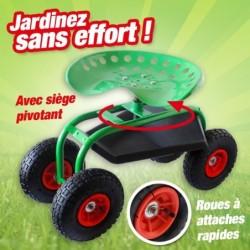 outiror-siege-de-jardin-sur-roues-33088
