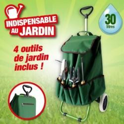 outiror-chariot-de-jardin-4-outils-33136-A