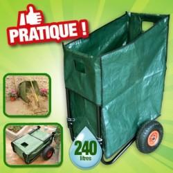 outiror-poubelle-de-jardin-sur-roues-33147