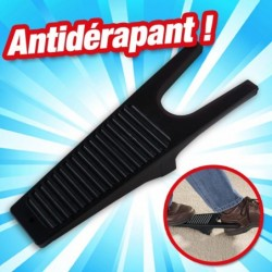outiror-dechausseur-antiderapant-23379