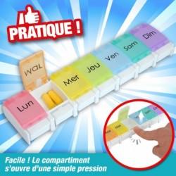 outiror-pilulier-ergonomique-facile-25525