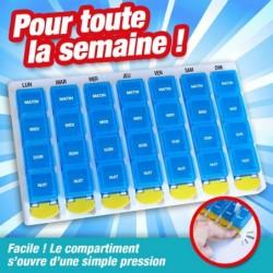 outiror-pilulier-hebdo-4-compartiments-25370