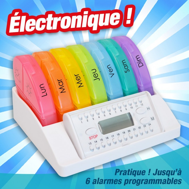 outiror-pilulier-electronique-portable-25506-A