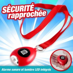outiror-alarme-personnelle-25338BLISTER-A
