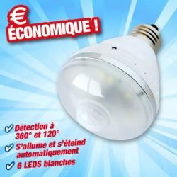 outiror-ampoule-led-detect-mouvements-23471