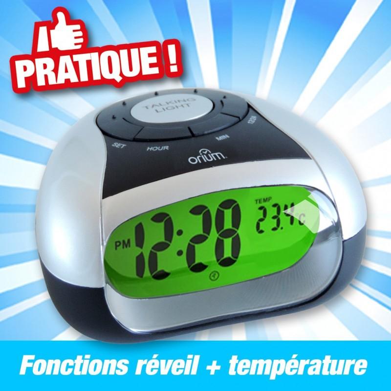 outiror-reveil-parlant-temperature-11232
