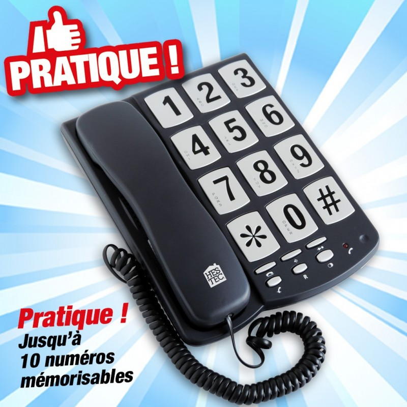 outiror-telephone-touches-extra-larges-25377-A