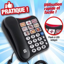 outiror-telephone-photo-memo-25379