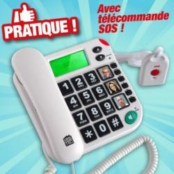 outiror-telephone-telecommande-sos-25378