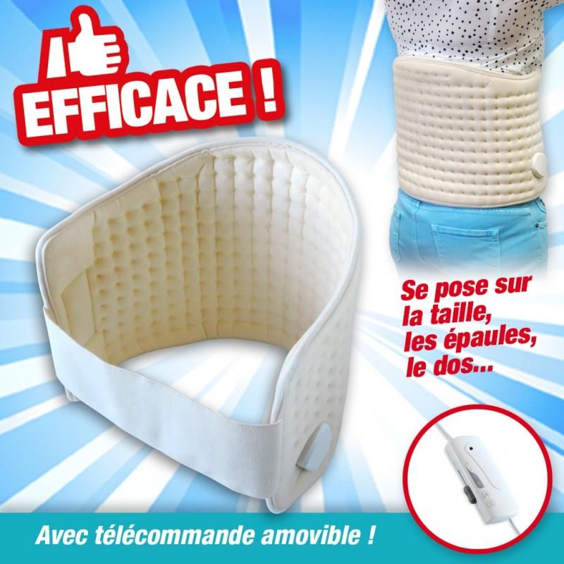 outiror-ceinture-electrique-chauffante-23515