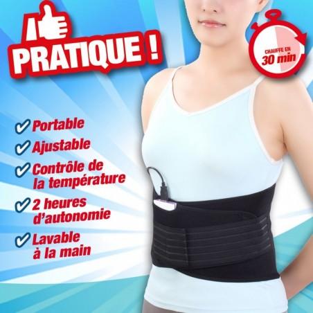 outiror-ceinture-chauffante-portable-23574