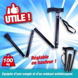 outiror-canne-pliante-hauteur-reglable-25109