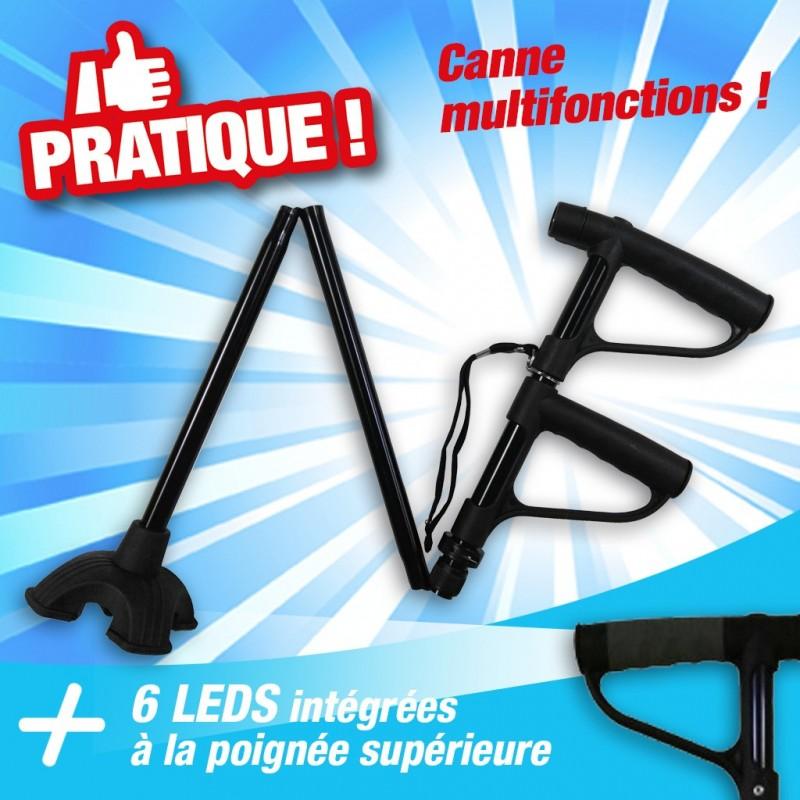outiror-canne-double-poignee-ajustable-25516