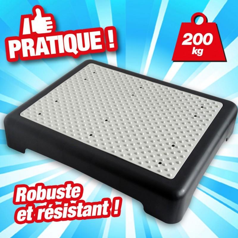 outiror-marchepied-exterieur-25217-A