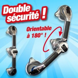 outiror-double-barre-ventouse-chrome-25381-A