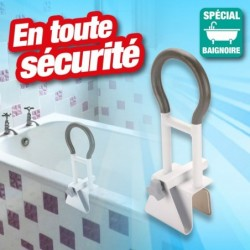 outiror-barre-appui-antiderapante-25326