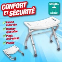 outiror-tabouret-de-douche-pliable-25330