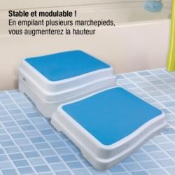 outiror-marchepied-modulable-25218-B
