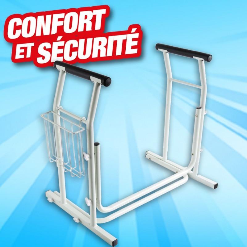 outiror-rail-de-maintien-pour-wc-25011-A