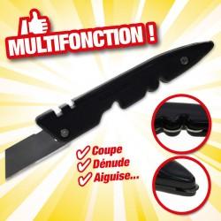 outiror-coupe-tout-4-fonctions-300-et-plus-41540