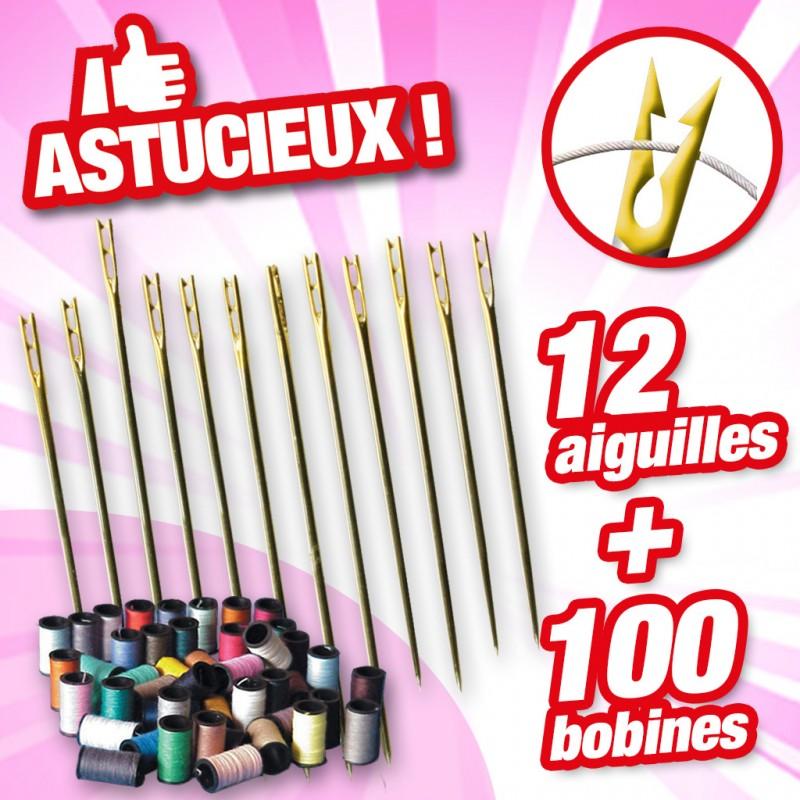 outiror-aiguilles-magiques-12-bobines-100