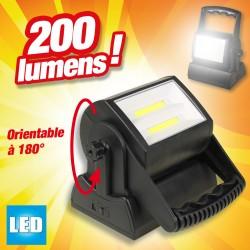 outiror-lampe-portable-ledge-180-degres-84425-A