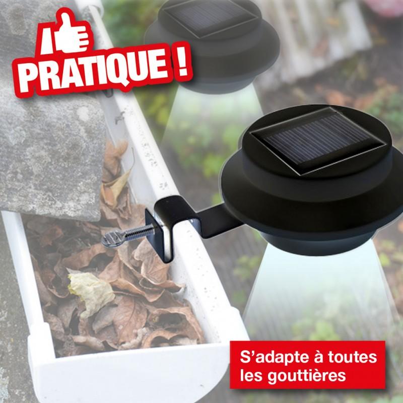 outiror-lampe-pour-gouttiere-85015
