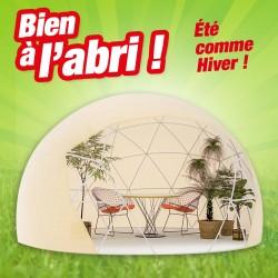outiror-toile-ete-garden-igloo-10m2-33259-A