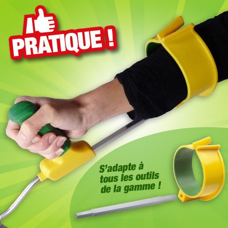 outiror-support-bras-ergonomique-33069