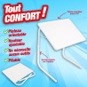 outiror-table-ajustable-multiusages-25327