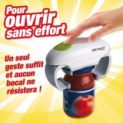 outiror-ouvre-bocal-electrique-A