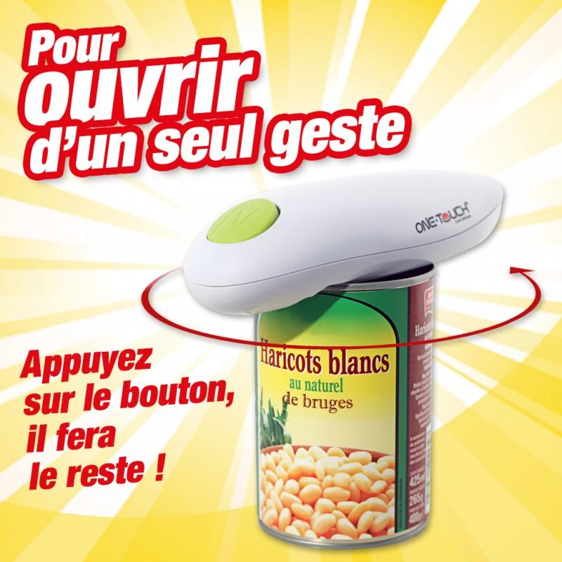 outiror-ouvre-boite-electrique-A