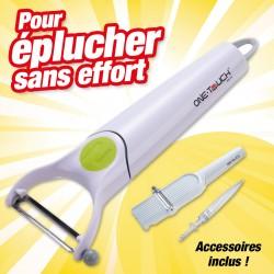 outiror-epluche-legumes-electrique-A