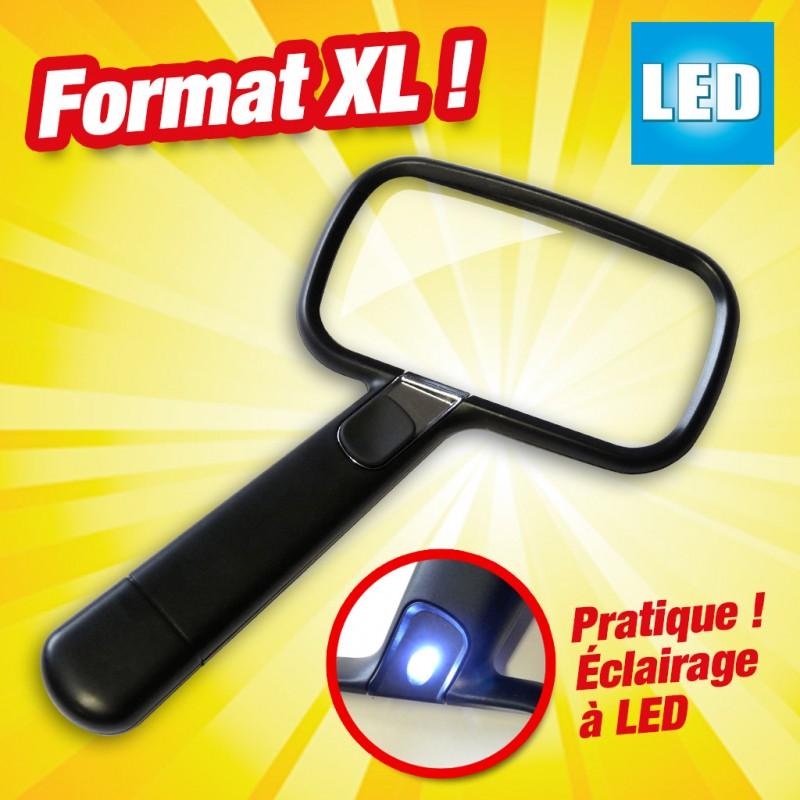 outiror-loupe-ergonomique-xl-23346