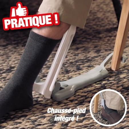 outiror-enfile-chaussette-sockee-25526-A