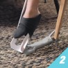 outiror-enfile-chaussette-sockee-25526-C