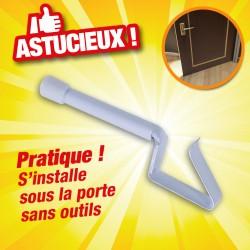 outiror-butee-porte-auto-fixante-31220