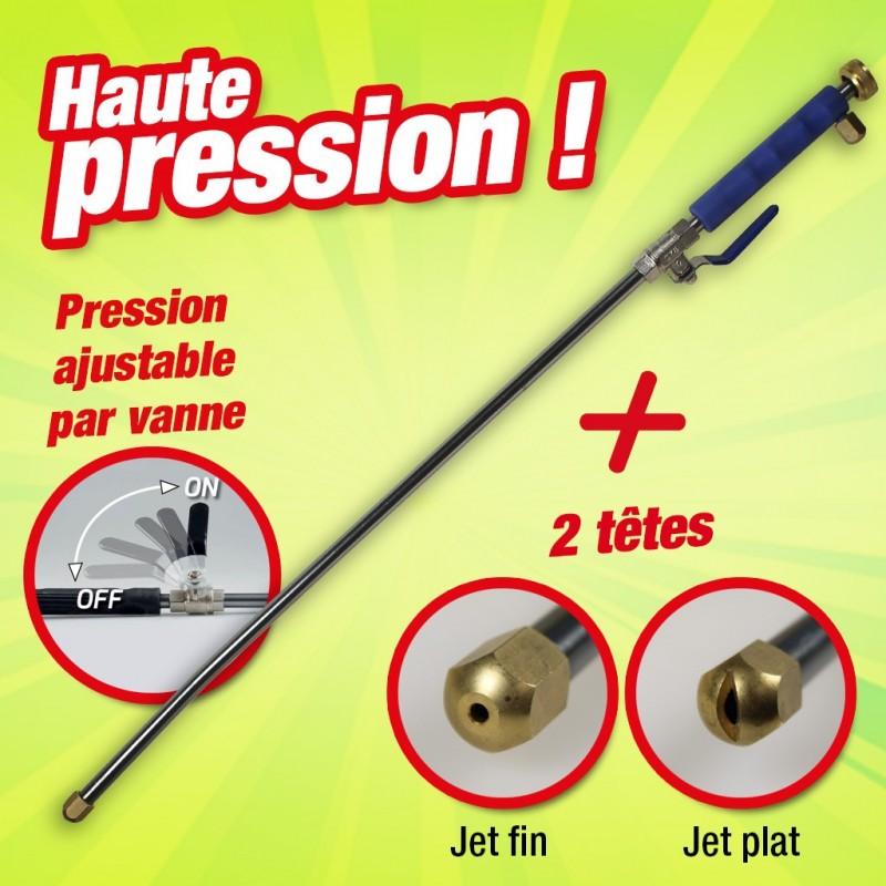 outiror-lance-nettoyeur-haute-pression-pour-tuyau-arrosage-871125215818