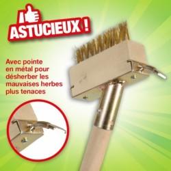 outiror-brosse-pour-desherbage-avec-crochet-871125241592